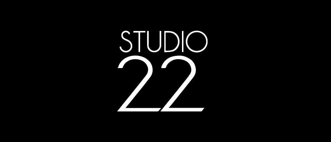 Studio 22 - Studio 22